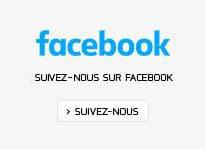 Suivez Mobile24 sur Facebook