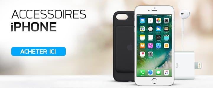 Accessoires LG Nexus 5